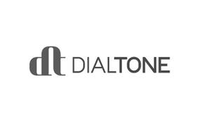 Dialtone sp. z o. o.