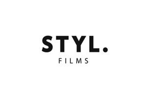Styl Films