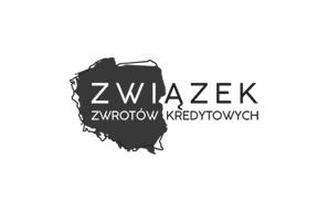 Związek Zwrotów Kredytowych sp. z o. o.
