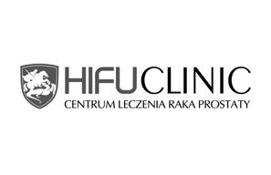 HIFU CLINIC – Centrum Leczenia Raka Prostaty