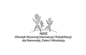 NZOZ Ośrodek Wczesnej Interwencji i Rehabilitacji dla niemowląt, dzieci i młodzieży