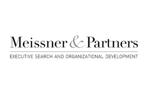 Meissner & Partners