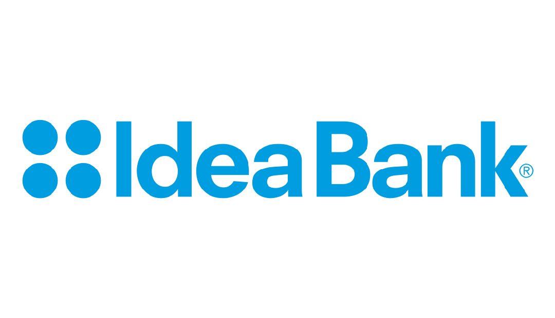 Zabezpieczenie przeciwko Idea Bank S.A.
