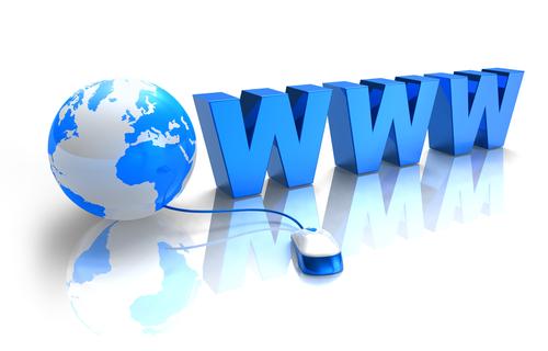 Od 1 stycznia 2020 roku niektóre spółki będą zobowiązane do posiadania strony internetowej.