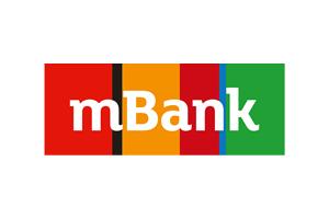Sąd zezwala na niespłacanie kredytu w trakcie procesu – mBank