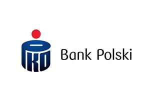 pko bank polski unieważnienie kredytu frankowego