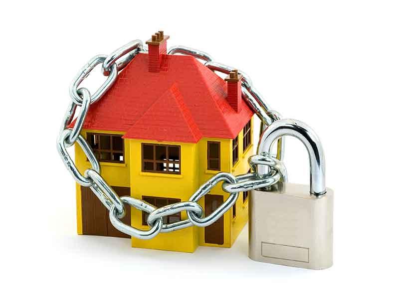 Kredyt hipoteczny łączy ludzi mocniej niż małżeństwo