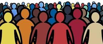 Opinia dotycząca zasadności zakazu zgromadzeń w czasie koronawirusa