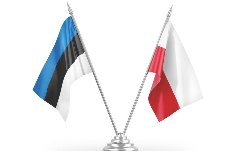 Prawdziwa rewolucja czy zbędna ekscytacja, czyli estoński CIT po polsku