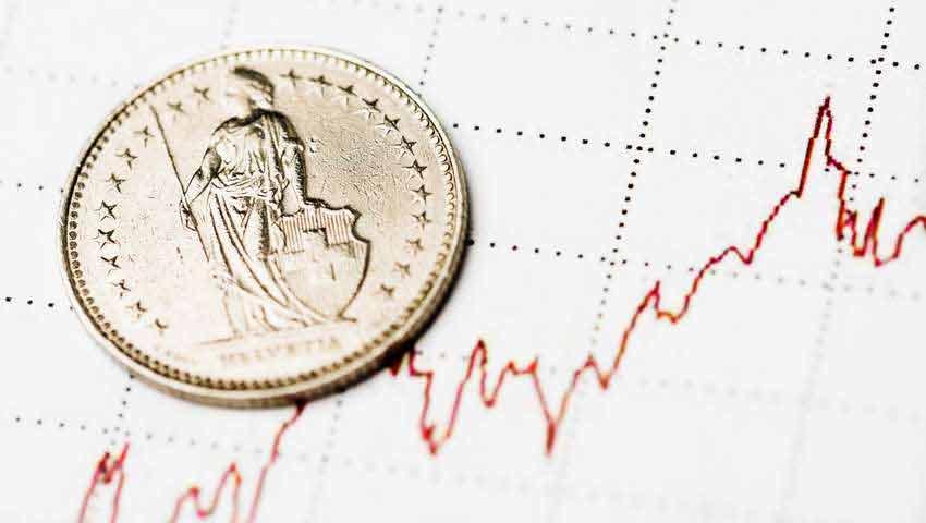 """Wygrana sprawa """"frankowa"""" p-ko Bankowi Millennium"""
