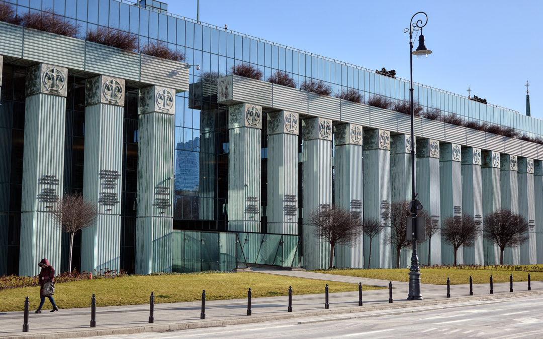 Uwaga, Uwaga, Frankowicze! Nadchodzi Uchwała Izby Cywilnej Sądu Najwyższego w sprawach frankowych!