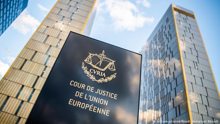 Frankowicze w oczekiwaniu na kolejny wyrok TSUE – kredyt frankowy