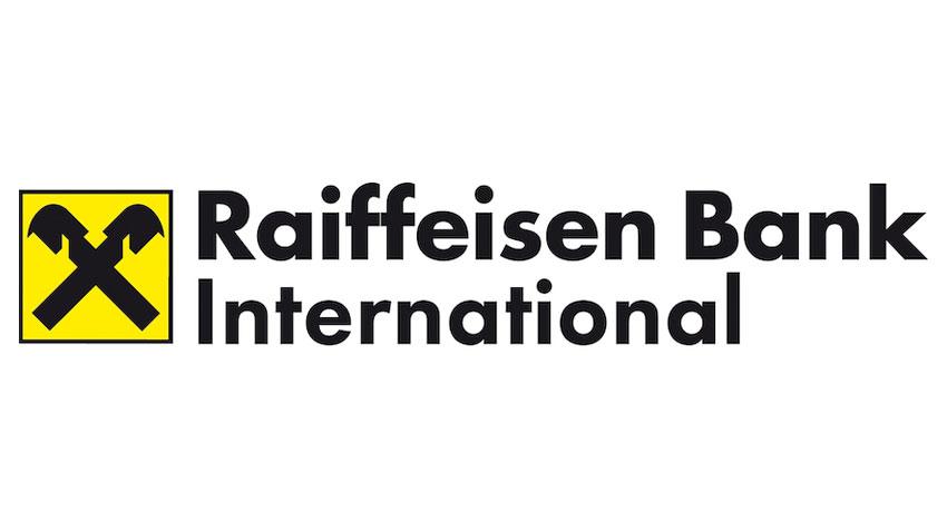 Wygrana z Raiffeisen Bank (umowa d. Polbanku)